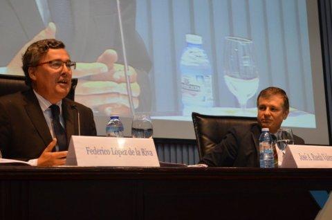 A reordenación das competencias locais na Lei 27/2013  - Curso monográfico: A reforma local a debate